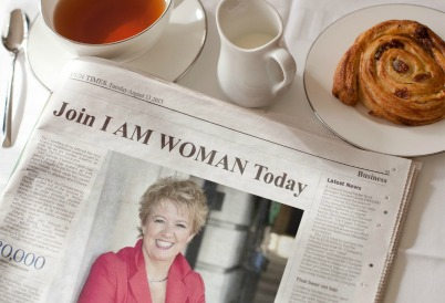 join-i-am-woman-newspaper-1