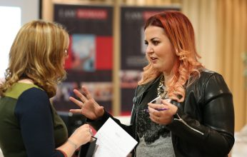 The Top 7 Networking Tips To Help You Work Any Room Like A Pro!