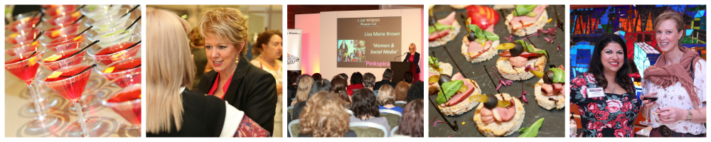 i-am-woman-networking-business-club-cardiff-international-womens-day