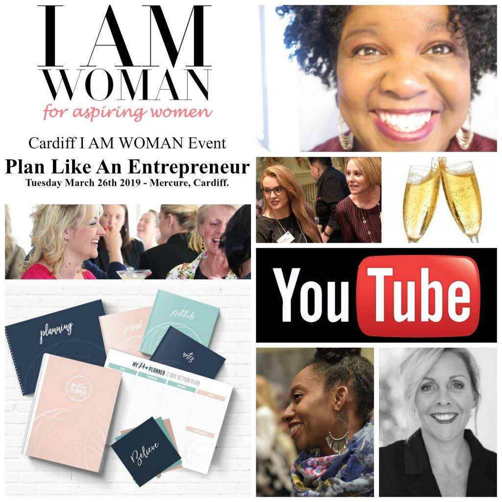 plan like an entrepreneur 3
