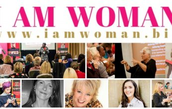YOUR FEMALE FRIENDLY TOP NETWORKING TIPS
