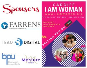sponsors cardiff may 2019